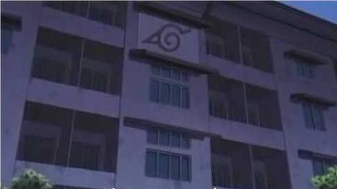 Общежитие 8131280